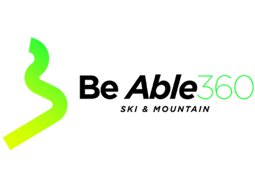 C.D. BE ABLE 360