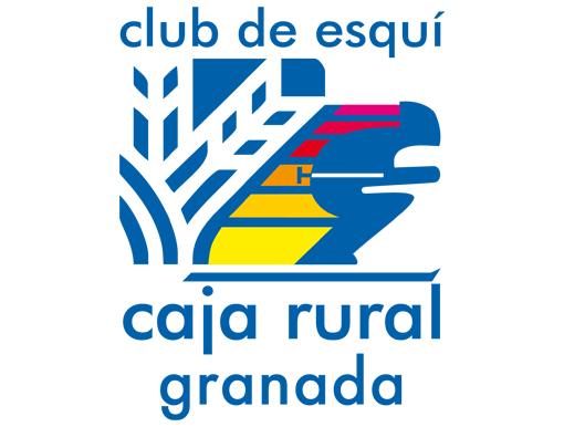 CLUB ESQUI CAJA RURAL GRANADA