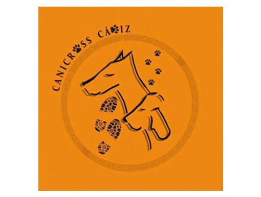 C.D CANICROSS CADIZ