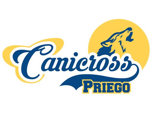 C.D CANICROSS PRIEGO