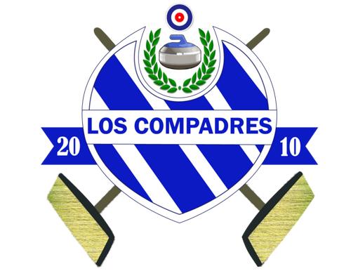 C.D. LOS COMPADRES CURLING CLUB