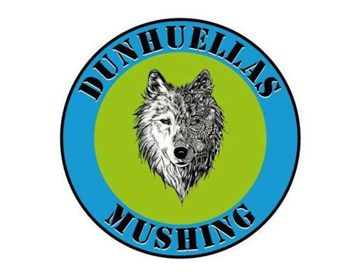 C.D DUNHUELLAS MUSHING
