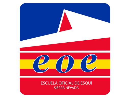 C.D. E.O.E.