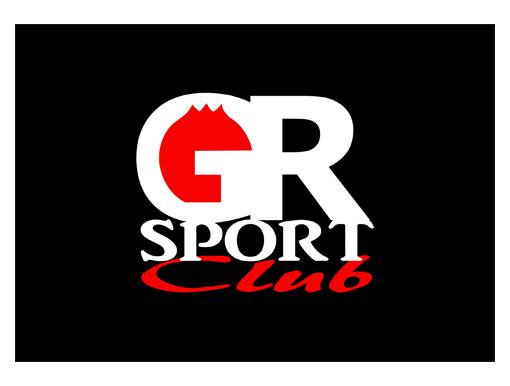 C.D. GRANADA SPORT CLUB 2013