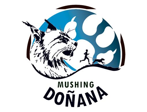 C.D MUSHING DOÑANA