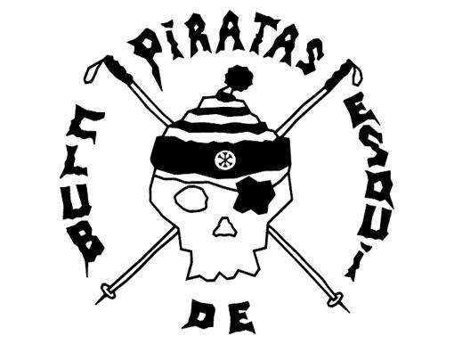 C.D. PIRATAS CLUB DE ESQUI
