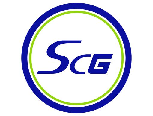 C.D. SKI CLUB GRANADA
