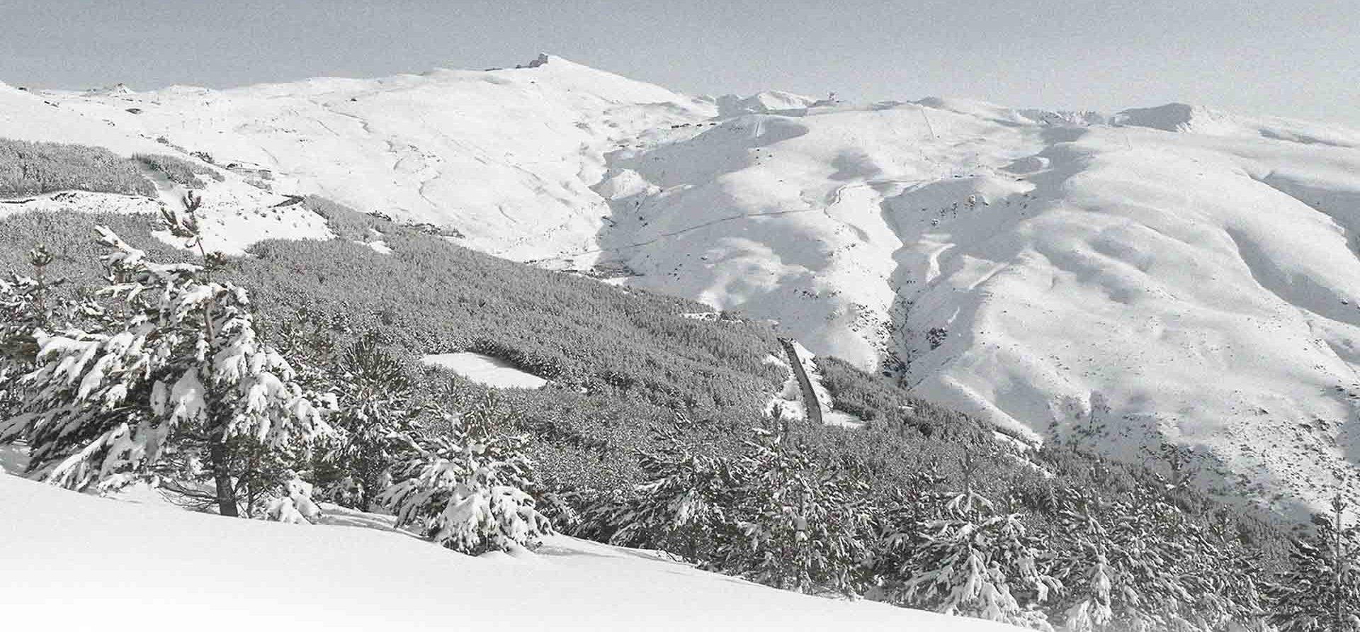 Algunas recomendaciones para evitar situaciones de peligro en la montaña