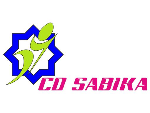 C.D. SABIKA