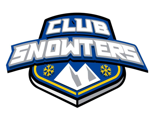 C.D. DE SNOWTERS