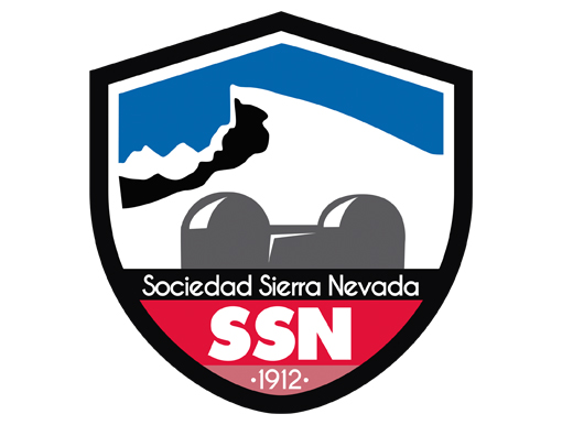 C.D. SOCIEDAD SIERRA NEVADA
