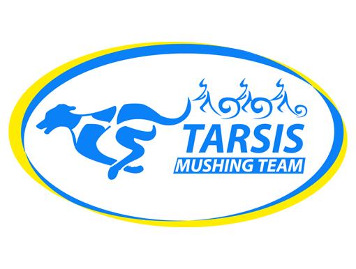 C.D TARSIS MUSHING TEAM