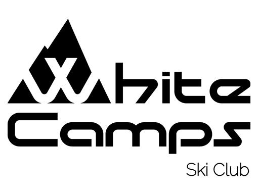 C.D. WHITE CAMPS