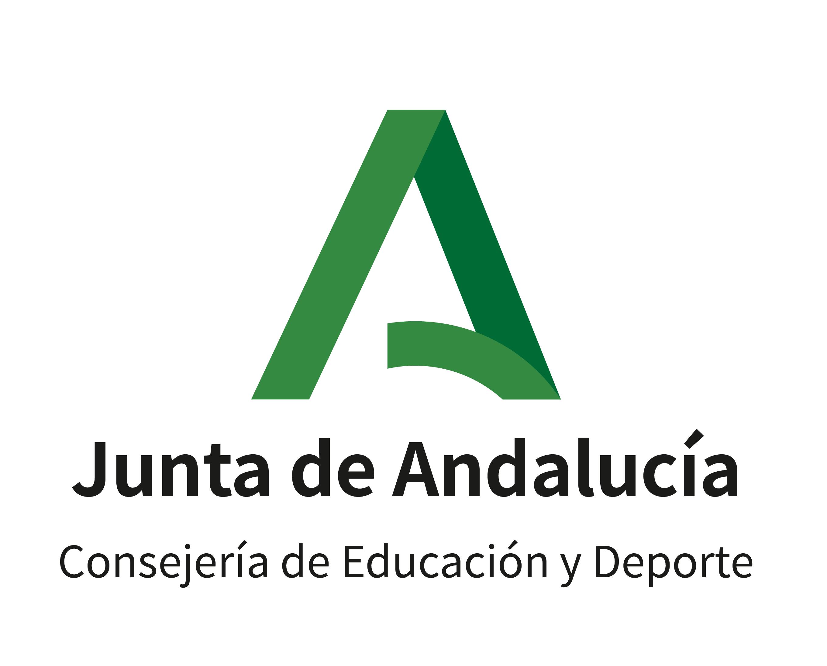 La Junta da cobertura legal a la vuelta de todo el deporte federado y publica el Manual del Deporte Andaluz 2020-2021
