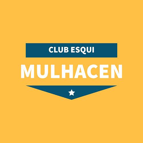 CLUB ESQUI MULHACEN