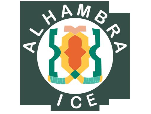 C.D. ALHAMBRA ICE