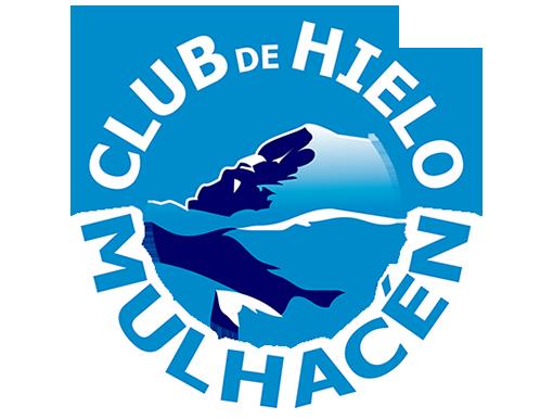 C.D. HIELO MULHACEN